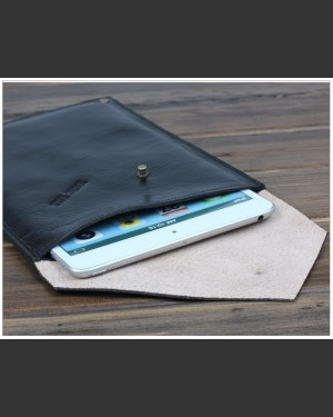 Ipad mini / 7 inch Tablet sleeve
